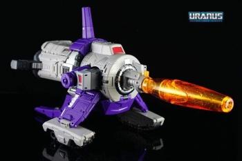 [DX9 Toys] Produit Tiers - D07 Tyrant - aka Galvatron LgTP7Iec