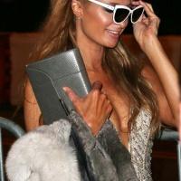 Paris Hilton  57th Annual GRAMMY Awards in LA 08.02.2015 (x49) updatet x3 LyJjmobm