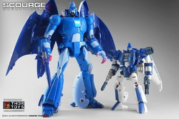 [X-Transbots] Produit Tiers - MX-II Andras - aka Scourge/Fléo - Page 2 Lzy9o6jR