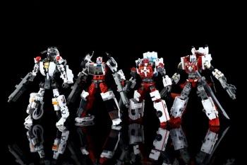 [MakeToys] Produit Tiers - Jouet MTCM-04 Guardia (aka Protectobots - Defensor/Defenso) - Page 3 MBMaRSkn