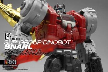[Toyworld][Zeta Toys] Produit Tiers - Jouet TW-D aka Combiner Dinobots - Page 2 MJq5W750