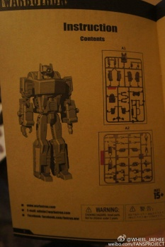 [Warbotron] Produit Tiers - Jouet WB01 aka Bruticus - Page 5 MmtRunZr