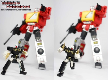 [KFC Toys] Produit Tiers - Jouet Transistor (aka Blaster/Tempo) + DoubleDeck (Twincast) + Fader (aka Eject/Éjecteur) + Rover (aka Autoscout) - Page 2 NPh6kfnS