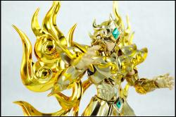 [Comentários] Saint Cloth Myth EX - Soul of Gold Aiolia de Leão - Página 9 Np6OW7Bp