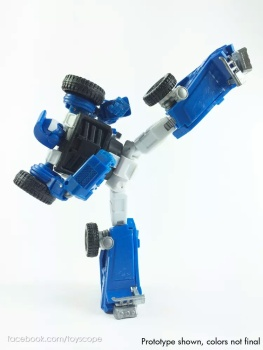 [X-Transbots] Produit Tiers - Minibots MP - Gamme MM - Page 3 OdrNDgwa