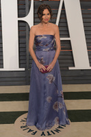 """Minnie Driver """"2015 Vanity Fair Oscar Party hosted by Graydon Carter at Wallis Annenberg Center for the Performing Arts in Beverly Hills"""" (22.02.2015) 56x  Og9ro0Di"""
