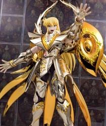 [Comentários]Saint Cloth Myth EX - Soul of Gold Shaka de Virgem - Página 4 Pai3hSxs
