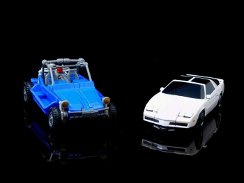 [X-Transbots] Produit Tiers - Minibots MP - Gamme MM - Page 6 PhwbcOJy