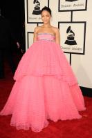 Rihanna  57th Annual GRAMMY Awards in LA 08.02.2015 (x79) updatet QXkpuifx