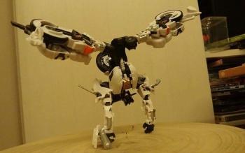 [MakeToys] Produit Tiers - Jouet MTCM-04 Guardia (aka Protectobots - Defensor/Defenso) - Page 2 R7siOz4W