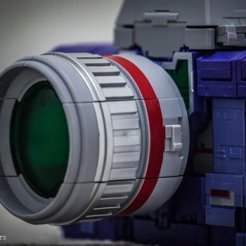 [Fanstoys] Produit Tiers - Jouet FT-11 Spotter - aka Reflector/Réflecteur Rgyxkk3f
