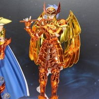 [Notícia] Tamashii Nations Summer Collection 2015 STZ8GGcJ
