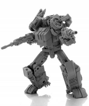 [Warbotron] Produit Tiers - Jouet WB03 aka Computron - Page 2 T05RQo8T