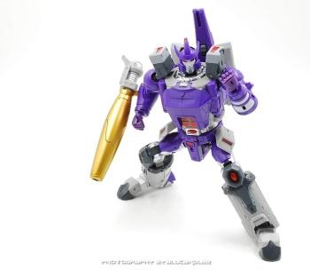 [DX9 Toys] Produit Tiers - D07 Tyrant - aka Galvatron TTLH8BCc