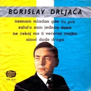 Bora Drljaca - Diskografija - Page 5 TcqTPeVn