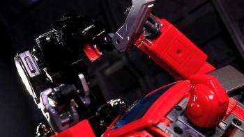 [Ocular Max] Produit Tiers - REMIX - Mini-Cassettes Autobots et Décepticons (surdimensionnées) U6pD5kJS