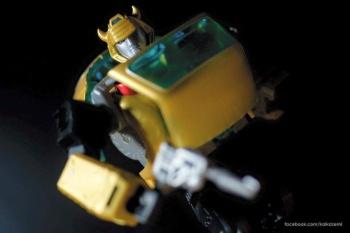 [Toyworld][Zeta Toys] Produit Tiers - Minibots MP - Gamme EX UY5c8ncN