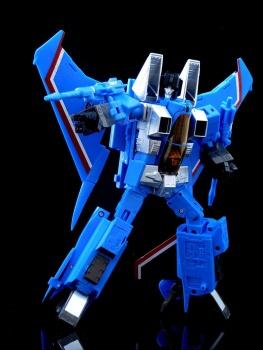 [Masterpiece] MP-11T Thundercracker/Coup de tonnerre (Takara Tomy et Hasbro) - Page 2 UYlkOC7b