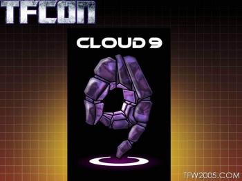 [Cloud 9] Produit Tiers - Jouet W-01 QuakeBlast - aka Shockwave/Onde de choc UaAvlAlf