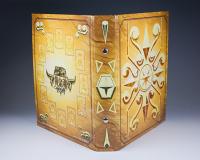 [Comentários] Saint Cloth Myth EX - Soul of Gold Aiolia de Leão - Página 9 Ug3dpcye