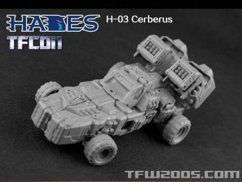 [Combiners Tiers] TFC HADES aka LIOKAISER - Sortie Courant 2016 V9D3vcn1
