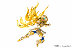 [Comentários] Saint Cloth Myth EX - Soul of Gold Aiolia de Leão - Página 9 VHPZ2yCs