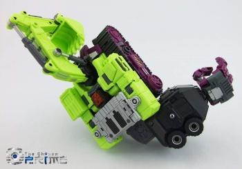 [Generation Toy] Produit Tiers - Jouet GT-01 Gravity Builder - aka Devastator/Dévastateur - Page 3 VjHKzLhc