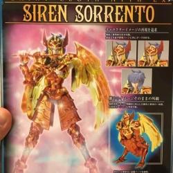[Comentários] - Saint Cloth Myth EX - Sorento de Sirene - Página 6 VtZaYx6g