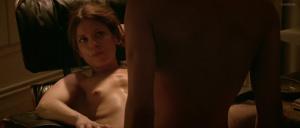 Marina Fois, Caroline Ducey, Jeanne Balibar @ Le Plaisir de Chanter (FR 2008) [1080p WEB-DL]  W2LgwV2u