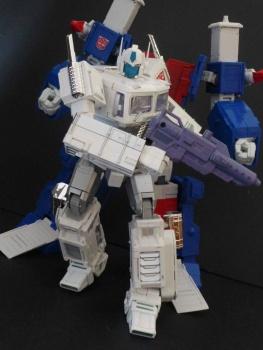 Masterpiece G1 - KO/Bootleg/Knockoff Transformers - Nouveautés, Questions, Réponses - Page 5 WQsHJGm6