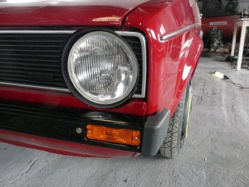 [new One] petite 1.5D 1979 rouge . Wirbyn3Z