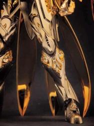 [Comentários]Saint Cloth Myth EX - Soul of Gold Shaka de Virgem - Página 4 WwPMTLjK