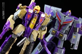 [Machine Boy/Fancy Cell Toys] Produit Tiers - FC-X01 Transportation Captain - aka Astrotrain X6jvAgMA