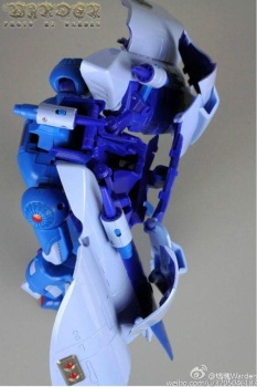[X-Transbots] Produit Tiers - MX-II Andras - aka Scourge/Fléo X85U1mpl