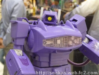 [Masterpiece] MP-29 Shockwave/Onde de Choc - Page 2 XoA5eatQ