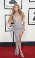 Paris Hilton  57th Annual GRAMMY Awards in LA 08.02.2015 (x49) updatet x3 XzMhNwNz