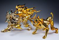 [Comentários] Saint Cloth Myth EX - Soul of Gold Aiolia de Leão - Página 9 Y4a9h180