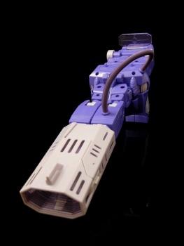 [Masterpiece] MP-29 Shockwave/Onde de Choc - Page 3 Yo4hR7PE
