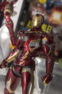 [Comentários] Marvel S.H.Figuarts AUrJfLyZ