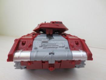[BadCube] Produit Tiers - Minibots MP - Gamme OTS - Page 4 As9O2351