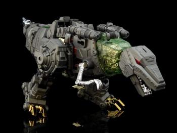 [GCreation] Produit Tiers - Jouet ShuraKing - aka Combiner Dinobots - Page 3 AzHCfKg7