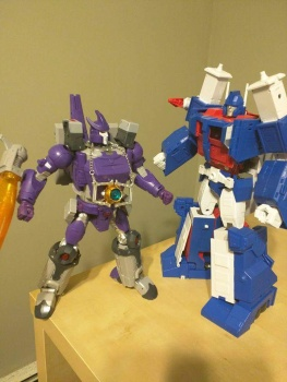 [DX9 Toys] Produit Tiers - D07 Tyrant - aka Galvatron BAFFdP2B