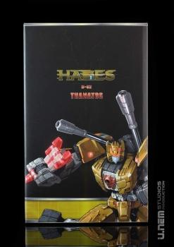 [TFC Toys] Produit Tiers - Jouet Hades - aka Liokaiser (Victory) - Page 2 BqlcIVB4