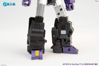 [Fanstoys] Produit Tiers - Jouet FT-12 Grenadier / FT-13 Mercenary / FT-14 Forager - aka Insecticons - Page 2 C2GWg3yc