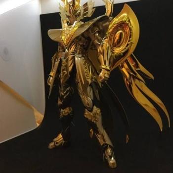 [Comentários]Saint Cloth Myth EX - Soul of Gold Shaka de Virgem - Página 4 CvndqlRM