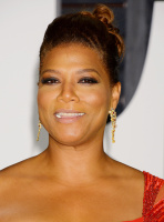 """Queen Latifah """"2015 Vanity Fair Oscar Party hosted by Graydon Carter at Wallis Annenberg Center for the Performing Arts in Beverly Hills"""" (22.02.2015) 23x CwkhM1kl"""