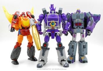 [DX9 Toys] Produit Tiers - D07 Tyrant - aka Galvatron DCTL9l7L