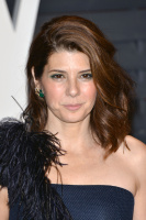 """Marisa Tomei """"2015 Vanity Fair Oscar Party hosted by Graydon Carter at Wallis Annenberg Center for the Performing Arts in Beverly Hills"""" (22.02.2015) 21x  DSGqIJXb"""