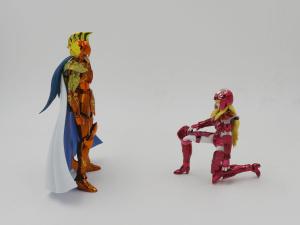 [Comentários] Saint Cloth Myth EX - Kanon de Dragão Marinho - Página 11 DZ9wBdPa