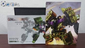 [Generation Toy] Produit Tiers - Jouet GT-01 Gravity Builder - aka Devastator/Dévastateur - Page 2 DcBcLpI8